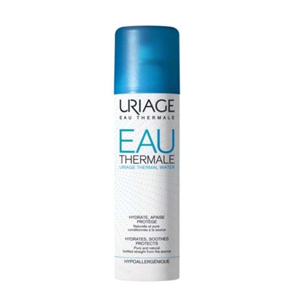 URIAGE EAU THERMALE AGUA TERMAL 300ML