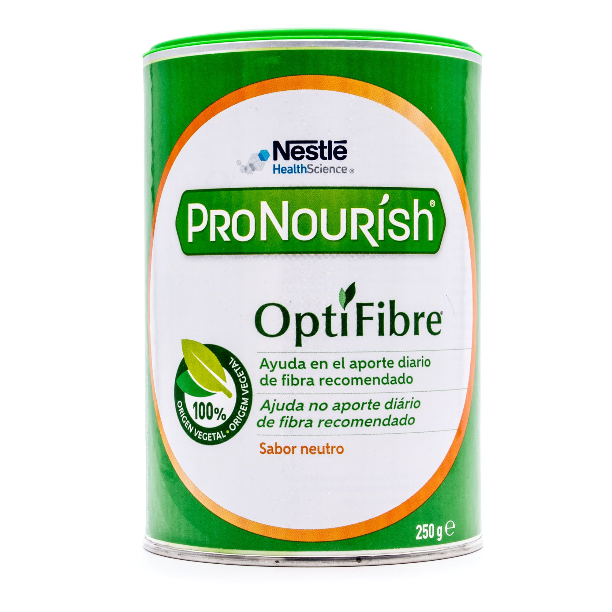 PRONOURISH OPTIFIBRE 250 G NEUTRO