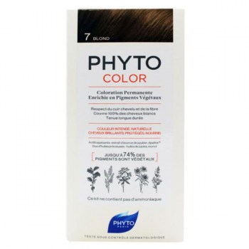 450_phyto-color-7-blonde