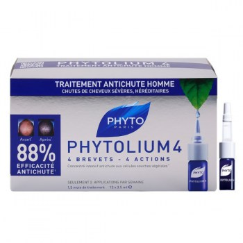 Phyto_Phytolium_4_Treatment_for_Men_12_Ampoules__82611.1523533740