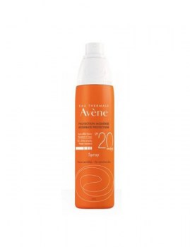 avene-solar-spray-spf-20-200ml