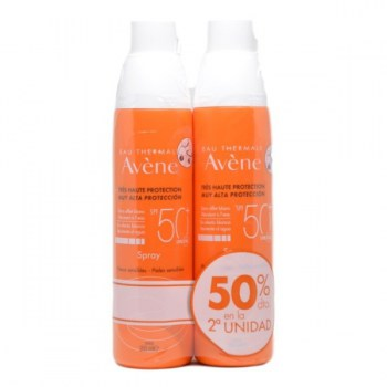 avene-spray-solar-spf50-duplo-2x200-ml