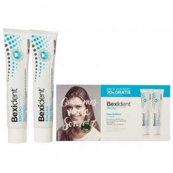 bexident-pack-encias-125-ml-125mlgratis-60-ml
