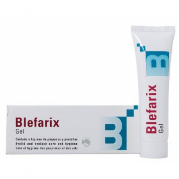 blefarix-gel-30-ml1