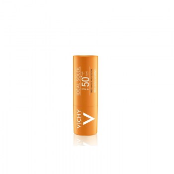 capital-soleil-spf-50-stick-zonas-sensibles-9-g