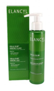 elancyl_cellu_slim_vientre_plano_150ml