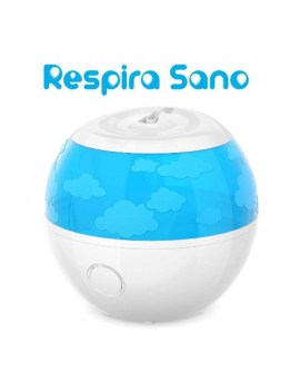 humidificador-humi-fresh-chicco-