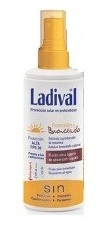 ladival-proteccion-y-bronceado-fps-50