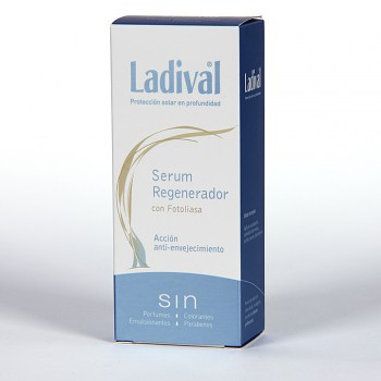 ladival-serum-regenerador-2