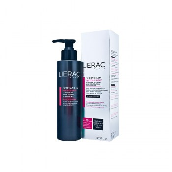 lierac-body-slim-destock-nuit-night-time-intensive-body-contouring-concentrate-200ml-p3426-3869_image