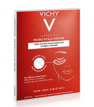 liftactiv-micro-hyalu-patchs-pour-les-yeux-2-patchs