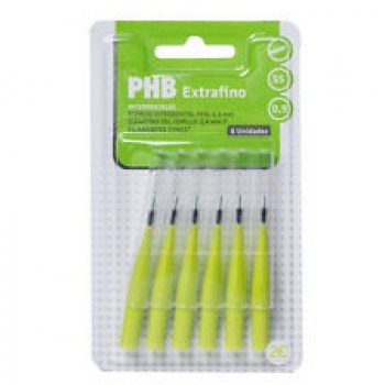 phb-interdental-extrafino