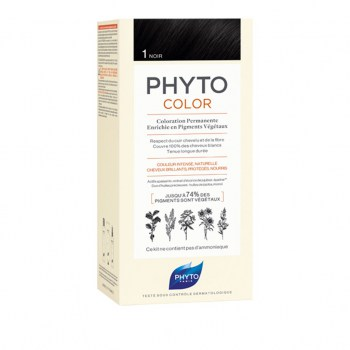 phyto-phytocolor-permanent-p350933