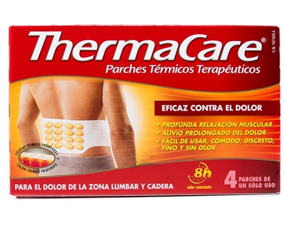 thermacare__lumb_53f09d8be2c69