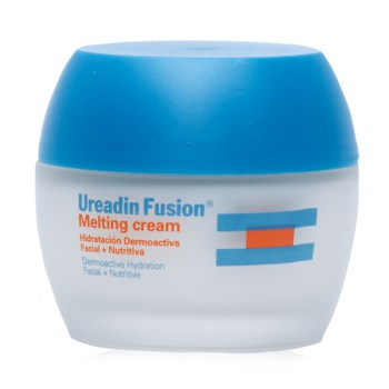 ureadin-fusion-melting-cream-50ml--1