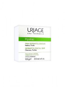 uriage-hyseac-pain-p6025