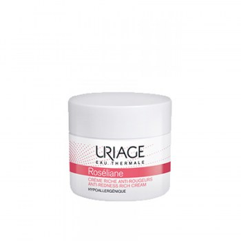 uriage-roseliane-crema-rica-40-ml9