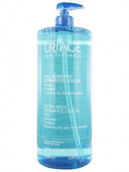 uriage-surgras-gel-p14234