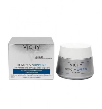 vichy-liftactiv-supreme-p-norm-mixt-50-ml