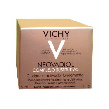 vichy-neovadiol-complejo-sustitutivo-pieles-normal-a-mixtas-50-ml