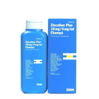 zincation-champu-plus-500ml-farmacosmetia-farmaciaonline_l