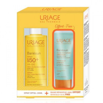 3400561-3-uriage-barie_sun-coffret-spray-spf50-200ml-baume-re_parateur-150ml-offert-01