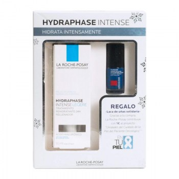 450_la-roche-posay-hydraphase-intense-ligera-50ml-agua-termal-50ml-de-regalo