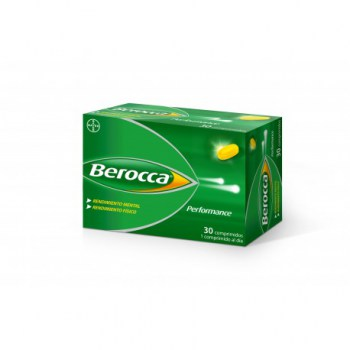 berocca-performance-30-comp