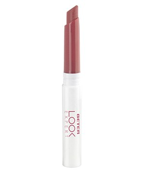 beterlabial_barra_peach_rose_44088_abierto