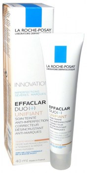 lrp-effaclar-duo-medium