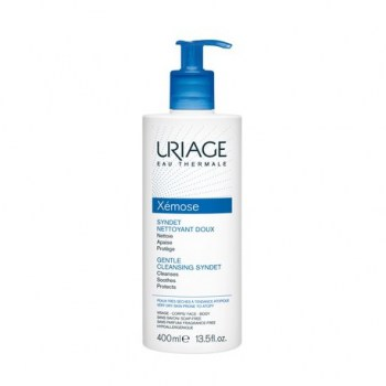 uriage-xemose-syndet-limpiador-suave-400-ml7